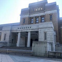 東京国立博物館のユーザー投稿写真