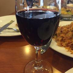 小飛象葡國餐用戶圖片