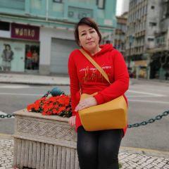 The Venetian Macao User Photo
