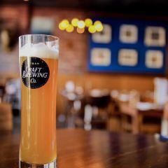 Bavarian Bier Cafe User Photo