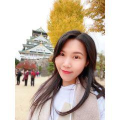 大阪城公園用戶圖片