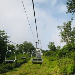 Kurodake Ropeway User Photo