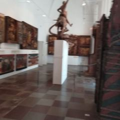 National Museum of Denmark User Photo