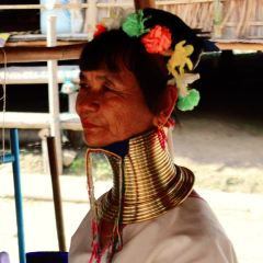Long Neck Village User Photo