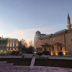 Djumaya Mosque用戶圖片