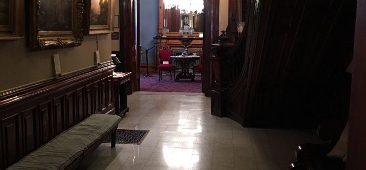 Phelps Mansion & Museum2