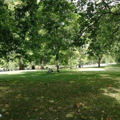 Kensington Square User Photo