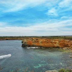 Bay of Islands Coastal Park User Photo