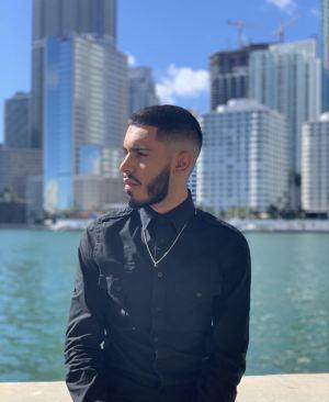 Miami,Recommendations