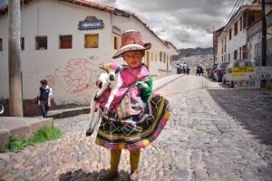 Cusco,Recommendations