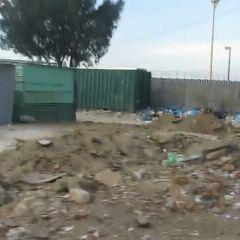 蘭加貧民區用戶圖片