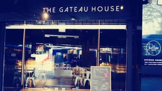 Gateau House
