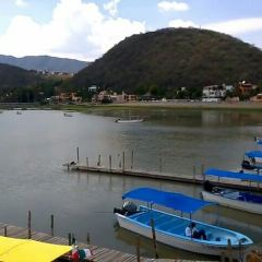 Chapala User Photo