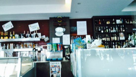 Bar Smeraldo
