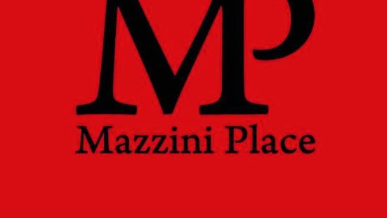 MAZZINI PLACE