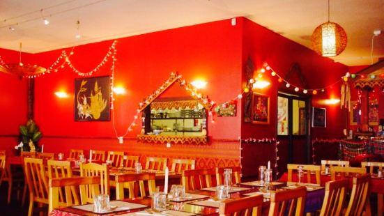 Phuthai Esarn Restaurant