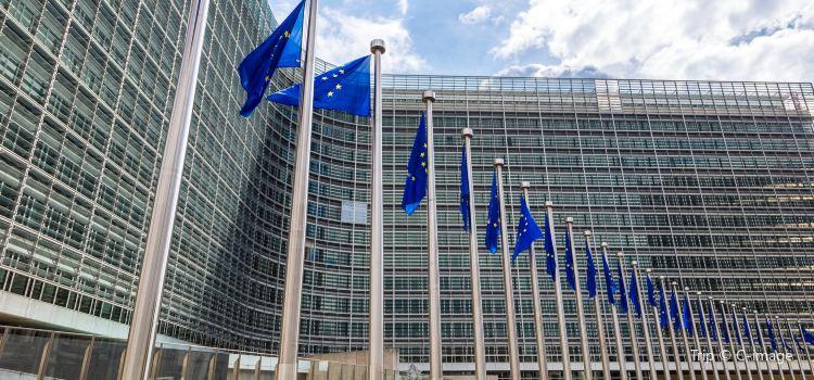 European Commission1
