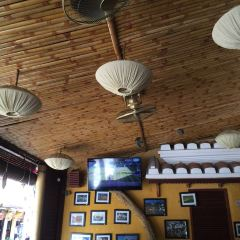 Vinh Hung Restaurant User Photo