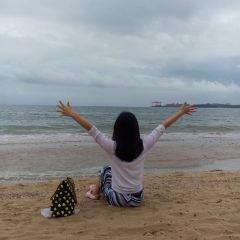 長興島用戶圖片
