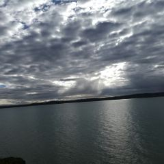 鄂陵湖用戶圖片