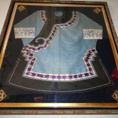 娘惹博物館用戶圖片