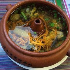 88 Hao Snack User Photo