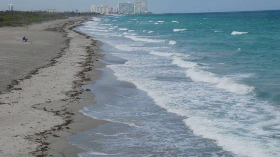 Miami Beach  Central