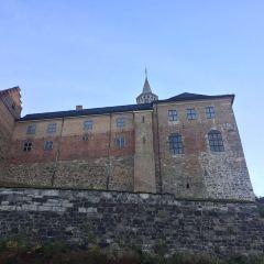 Akershus Fortress User Photo