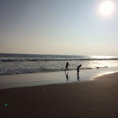 Playa Cavancha User Photo