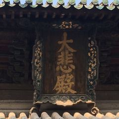 崇善寺用戶圖片