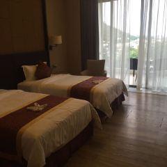 Yihe Hotspring Resort User Photo