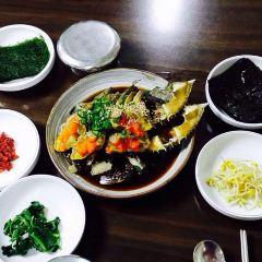 Jinmi Sikdang User Photo