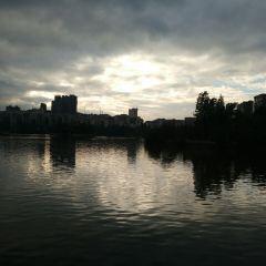 南塔公園用戶圖片