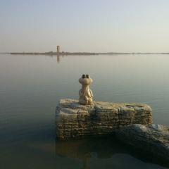 北湖用戶圖片