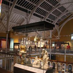 蘇格蘭國家博物館用戶圖片