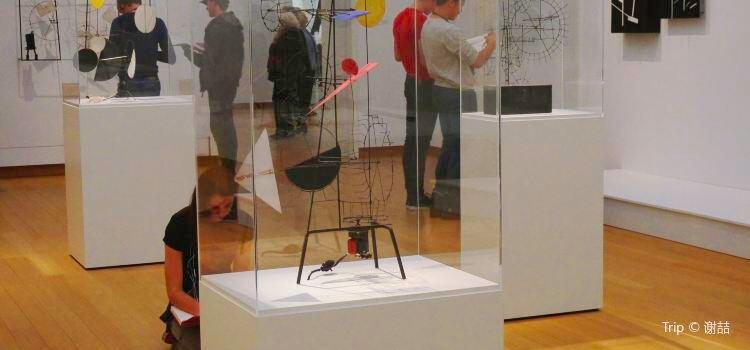 Stedelijk Museum Amsterdam3