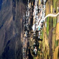 Canon Del Colca User Photo