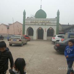 Xiaojinzhuang Mosque User Photo