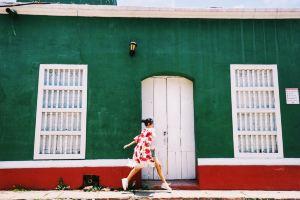 Cuba,Recommendations