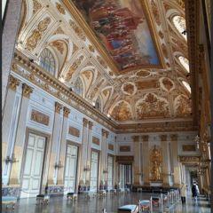 卡塞塔皇宮用戶圖片