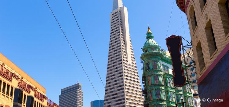 Columbus Tower2