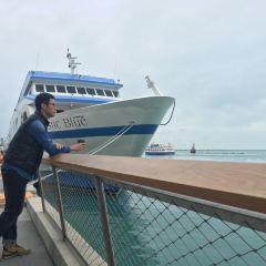 Navy Pier User Photo