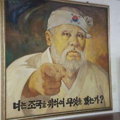 Nakdonggang Victory Memroial Hall User Photo