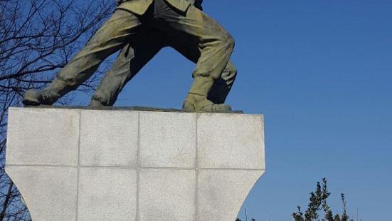 낙동강승전기념관