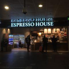 Espresso House用戶圖片