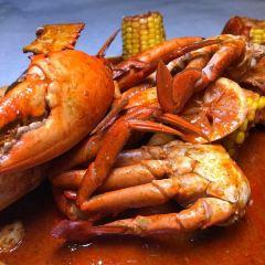 海魚餐廳用戶圖片