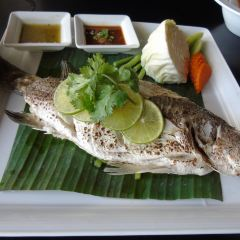 Sala Rattanakosin Eatery And Bar User Photo