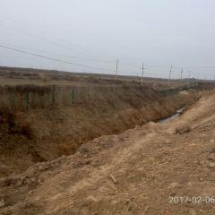 Yancigucheng Ruins User Photo