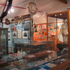 Devonport Museum User Photo