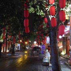 Leizhou Ancient City User Photo
